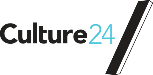 Culture 24
